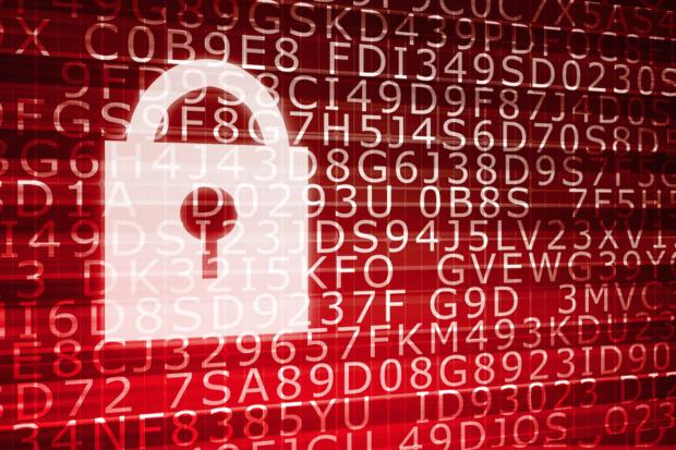 CVE-2016-2107 OpenSSL Flaw