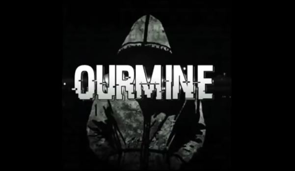 OurMine hackers