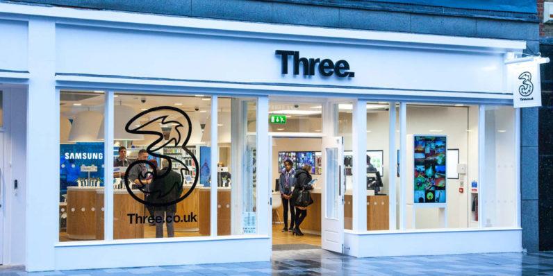 three mobile uk-data-breach