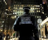 Training For Security Guards