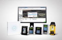 CEM Systems Upgrade