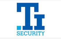 Secure your premises