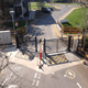Zaun Fencing Ltd opens gates to Thames Water