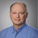 Phillip Dunkelberger joins myPINpad's Board