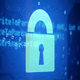 What's keeping the Chief Information Security Officer awake at night?