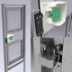 3D design prepares fencing manufacturer (Zaun) for BIM future