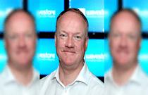 Glenn Fletcher appointed Head of Sales