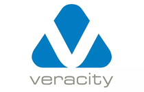 Veracity returns to ASIS International