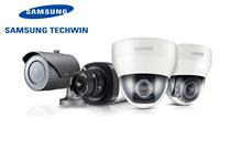 Samsung and Veracity deliver a unique solution