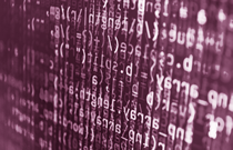Dark data: growing problem for businesses