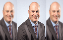 Paxton expands Board of Directors