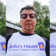 TDSi's Managing Director to raise money for charity