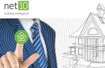 Paxton highlights net10 building intelligence