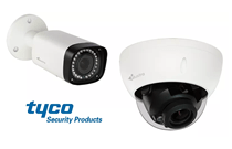 Illustra Essentials adds two new cameras