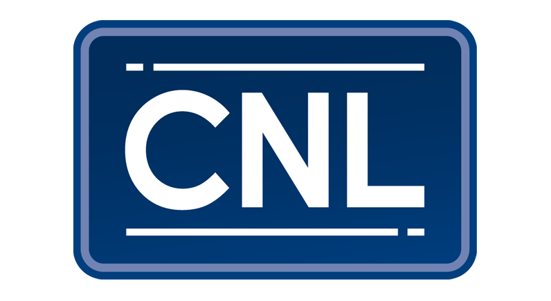 CNL Software PSIM and Infinova Video enable Safe Smart Cities in India