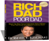 The Richdad Summit - By Robert Kiyosaki!