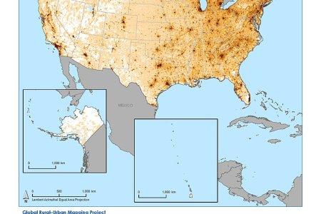 new zealand population map memes