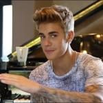 Justin Bieber talks sex, drugs and turning 18