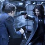Underworld Awakening Theatrical Trailer