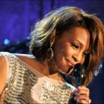 Touching details about Whitney Houston funeral