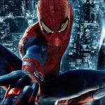 The Amazing Spider-Man HD Trailer