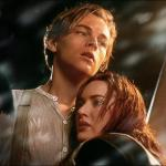 Titanic Sinks Again in 3D Theatrical Trailer