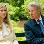 The Genesis of Arbitrage Movie