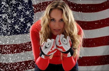 Olympic hero Lindsey Vonn hospitalized in Colorado