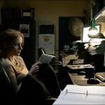 Zero Dark Thirty Movie Theatrical Trailer