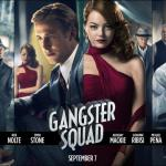 Gangster Squad: Painting the Town