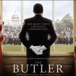 Obama says 'The Butler' movie made him tear up
