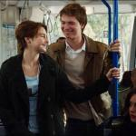 Fault in Our Stars weeps way to hearty $48 million at box office