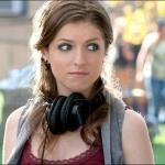 Anna Kendrick tops Airplay Chart with 'Cups'