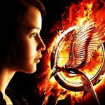 The Hunger Games Phenomenon
