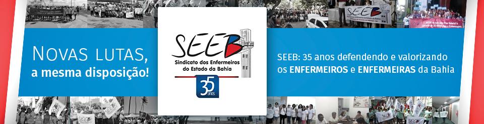 banner_35anos