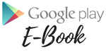 google-play-Bethany-Turner-The-Secret-Life-of-Sarah-Hollenbeck-Revell-Books