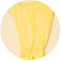 yellowdressTcirc