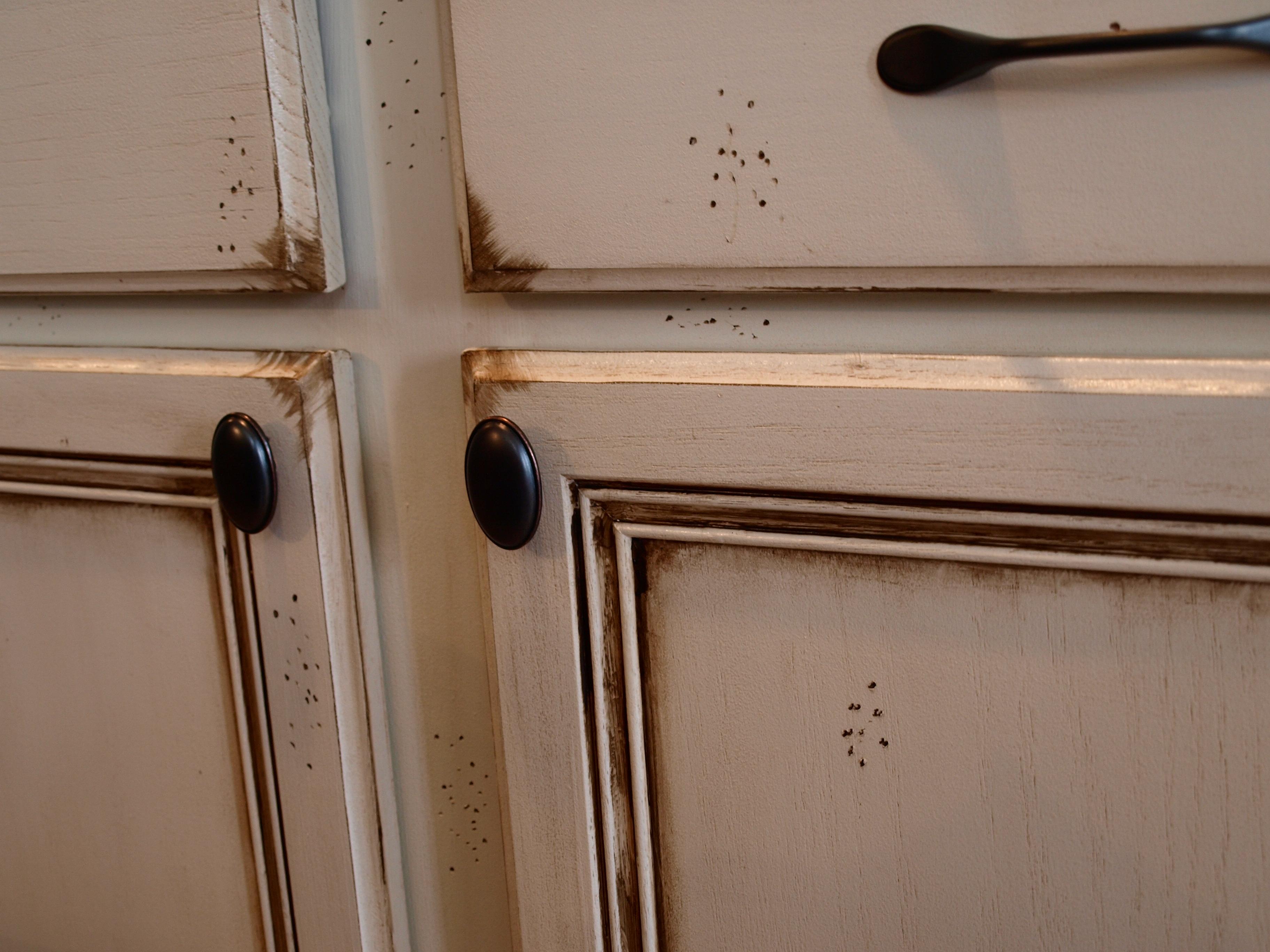 diy kitchen cabinets gel stain kitchen cabinets If