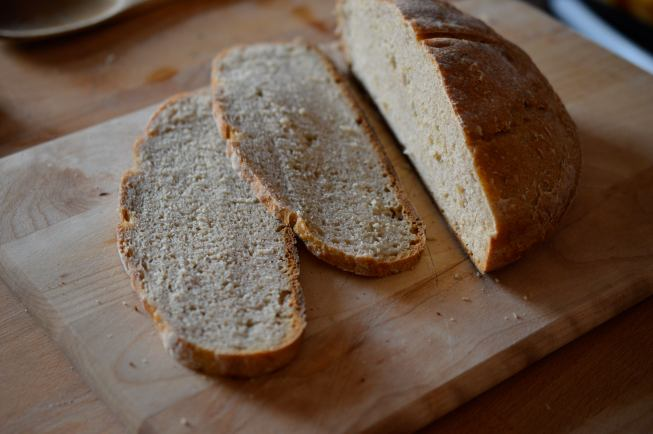 sourdough3_7
