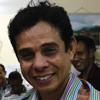 Rui Pereira