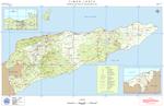 UN national map A1