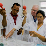 Soils_lab_training_feature-2