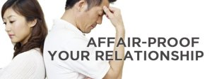 Affair-Proof Your Relationship – June 28, 2016