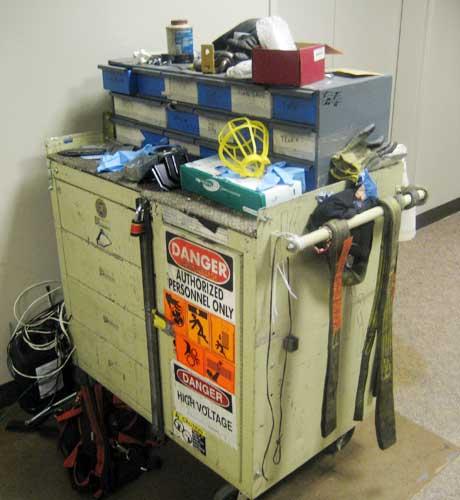 Elevator-Cart.jpg