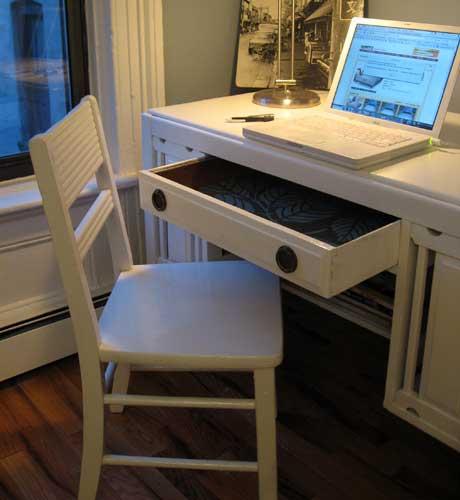 Wallpapered-Desk.jpg