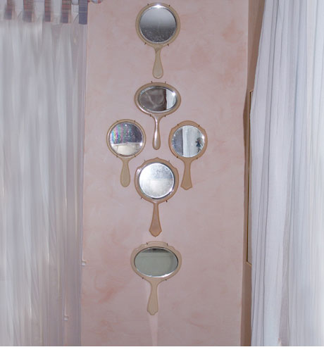 design-ideas-antique-mirrors.jpg