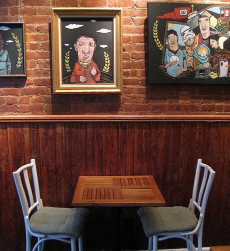 design-trends-artists-tour-cafe.jpg