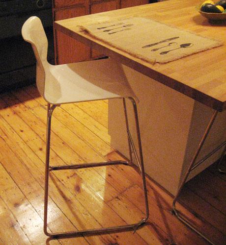 kitchen-decor-stools