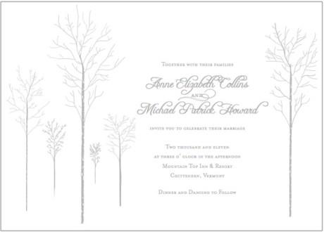 wedding-invite-inspiration