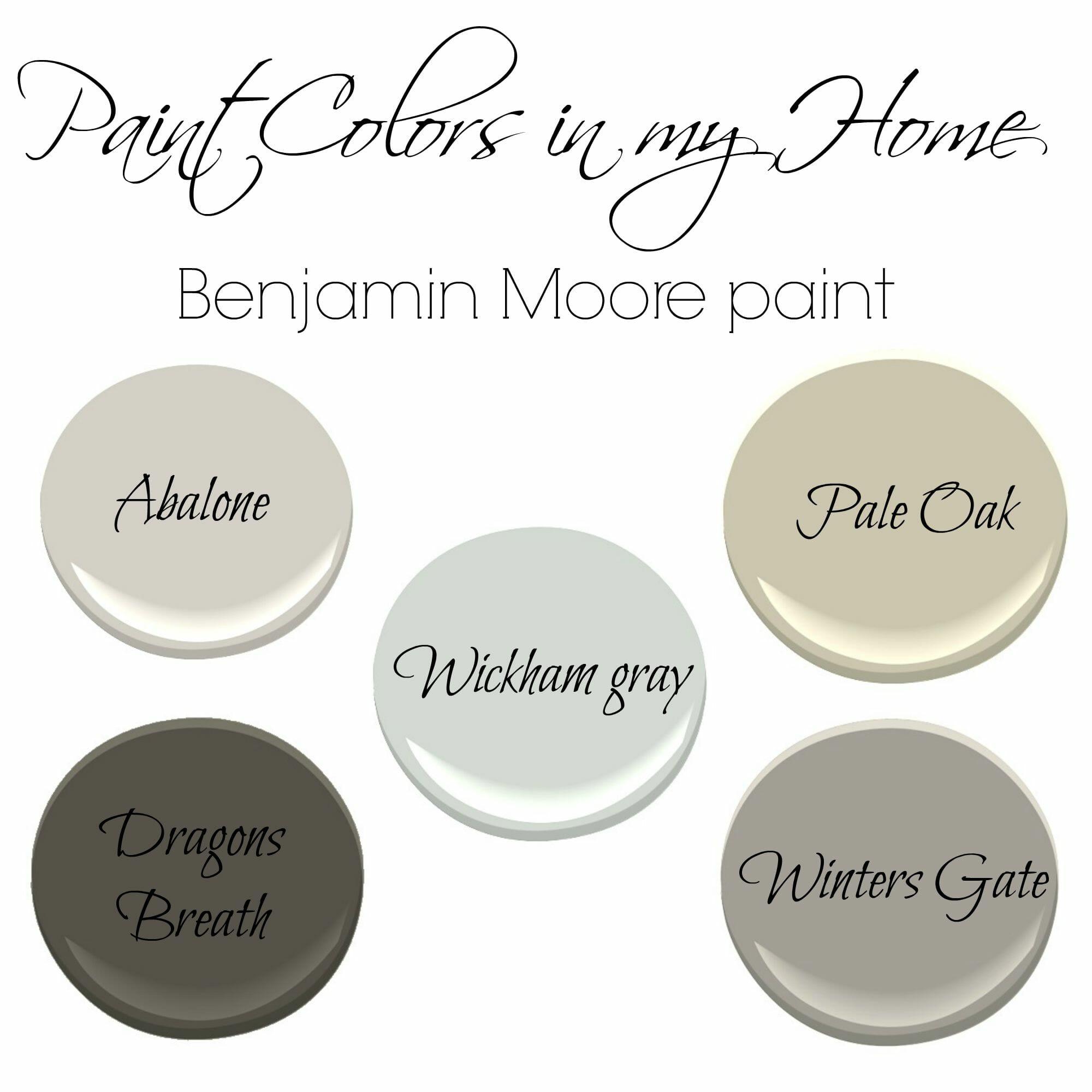 Bedroom closet barn door diy for Benjamin moore eco spec paint reviews